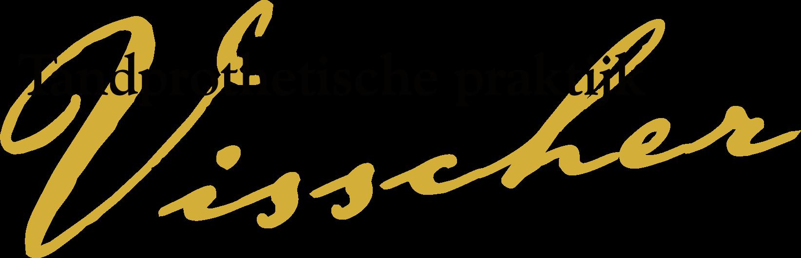Tandprothetische Praktijk J.F. Visscher | Hoogezand-Sappemeer